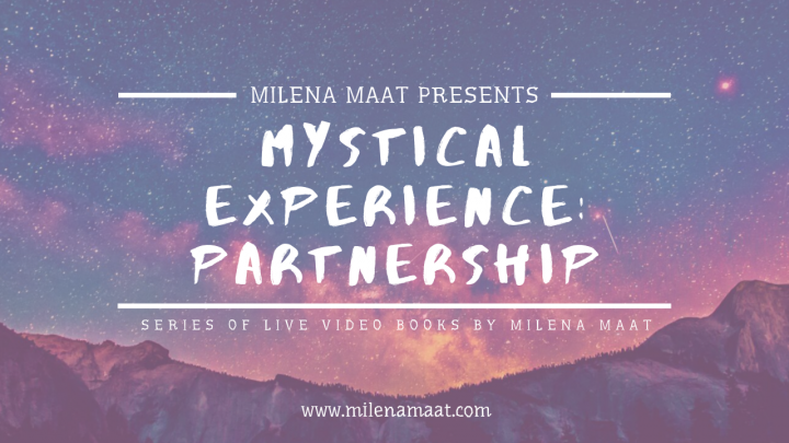 Mystical Experience Partnership