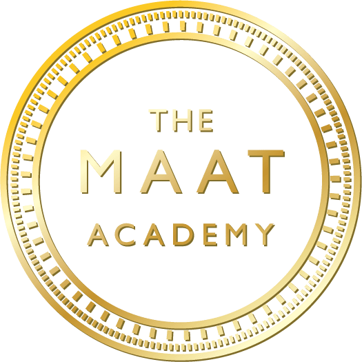 Milena Maat Academy